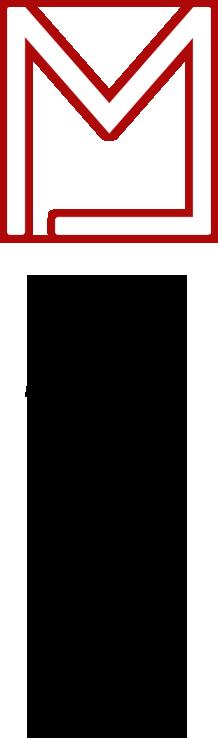 3734 logo